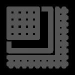 Composites Verbundwerkstoffe
