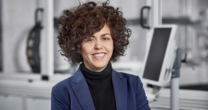 Maria Goncalves expert