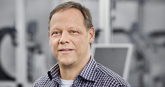 Karsten Götte expert Bielefeld