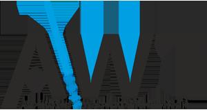 Arbeitskreis Wasserstrahltechnologie