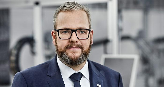 Manuel Bruder expert Bielefeld