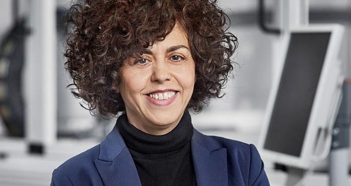 Maria Goncalves expert Bielefeld