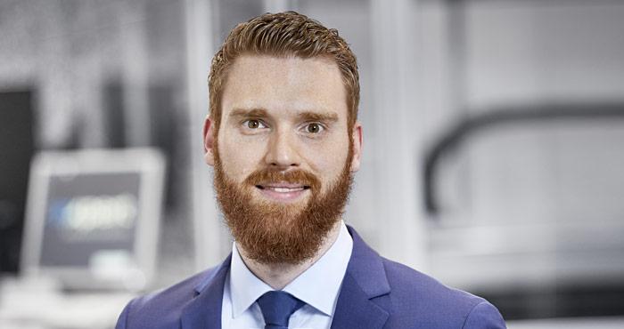 Marius Fehring expert Bielefeld