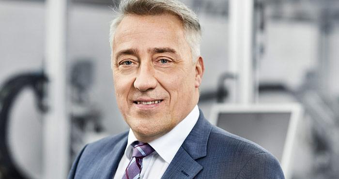 Torsten Görder expert Bielefeld